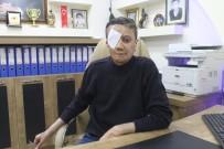 Silopili STK Ve Vatandaşlardan Yılbaşı Kutlamalarına Tepki