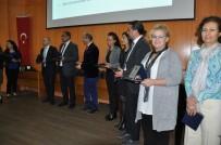 PROFESÖR - Tıp Dünyasına Balcalı'dan 62 Akademisyen