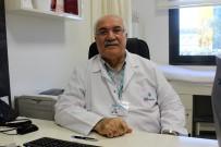 OBEZİTE - Uzmanlardan 'Uyku Problemleri Ciddiye Alınmalı' Uyarısı
