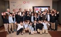 İNİSİYATİF - 'Yarını Kodlayanlar' Projesi İle Kocaeli'nde 500 Çocuğa Kodlama Eğitimi Verilecek