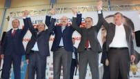 KANDIL - Bakan Soylu Açıklaması 'PKK Da FETÖ De Ekonomik Ömürlerini Tamamlamıştır'