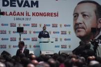 HAYVAN PAZARI - Başkan Asya, 'Seçim Taahhütlerimizi Bir Bir Yerine Getiriyoruz'