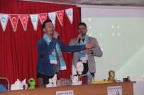 BUBYO'da Girişimcilik Konferansı