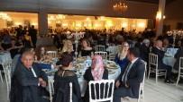 HAKAN ALTUN - Bursa'da Hakan Altun Coşkusu
