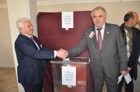 LALE KARABıYıK - CHP Gözünü Belediyelere Dikti
