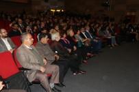 TUR YıLDıZ BIÇER - CHP Yunusemre'de Serdar Bozyaka Dönemi