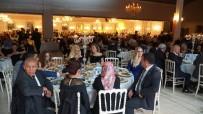 HAKAN ALTUN - (DÜZELTME) Bursa'da Hakan Altun Coşkusu