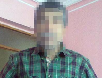 Konya'da sapık öğretmen skandalı!