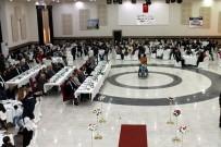 Midyat'ta Engelliler Günü Etkinliği