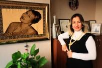 OTIZM - Şarkıcı Avukat Anne, Ölen Otizmli Evladına Klip Çekti