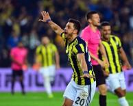 ALPER POTUK - Süper Lig Açıklaması Fenerbahçe Açıklaması 4 - Kasımpaşa Açıklaması 2 (Maç Sonucu)