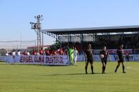 KOÇAK - TFF 2. Lig Açıklaması Amed Sportif Faaliyetler Açıklaması 2 - Keçiörengücü Açıklaması 1