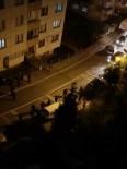 MUSTAFA CUMHUR - Trabzon'da Havaya Ateş Açan Magandalardan 1 Kişi Gözaltına Alındı