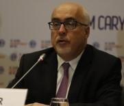 HEPATİT B - Türkiye'nin Sindirim Haritası Hazırlanıyor