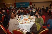 İŞİTME CİHAZI - Yeşilyurt Belediyesinden Engellilere Özel Program