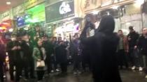 YÖNETİM KARŞITI - ABD'den İran'daki Protesto Gösterileri Açıklaması