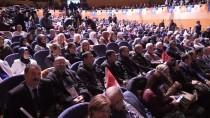 MEHMET MÜEZZİNOĞLU - Başbakan Yardımcısı Çavuşoğlu Açıklaması