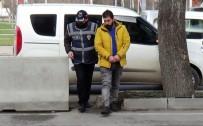 Bolu'daki DEAŞ Operasyonunda 2 Tutuklama