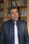 CHP'li Yılmaz Açıklaması 'İran Olayı Küresel Bir Olaydır'