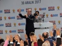 Cumhurbaşkanı Erdoğan Yoğun Temposunun Sırrını Açıkladı