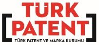 MARKA BAŞVURUSU - Erzurum 11 Ayda 218 Marka Çıkardı