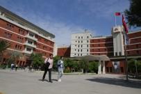 İZMIR TICARET ODASı - İzmir Ekonomi, Girişimcilik Ve Yenilikçilikte 22. Sıraya Yükseldi