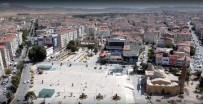 Kırşehir'de Yeni Yıl Tedbirleri Alındı