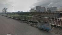 FARUK ÇELİK - Manisa'da İki Mahalle Arası Mesafeyi Kısaltan Çalışma