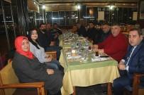Osmaniye'yi Uluslararası Tanıtma Derneği Kuruldu