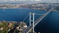 GEÇİŞ ÜCRETİ - Otoyol Ve Köprü Ücretlerinde Zam Oranı Belli Oldu