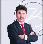 MUSTAFA DOĞAN - Rektör Karacoşkun'dan Yeni Yıl Mesajı