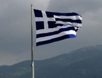 SIĞINMA HAKKI - Yunanistan'dan kriz yaratacak FETÖ kararı
