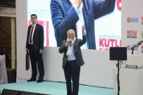 MUSTAFA ŞENTOP - 'Yunanistan Ege'de 'Cinlik' Yapmaya Kalkıyor'