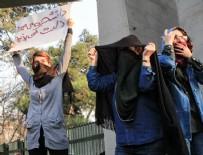 HÜSEYIN MUSEVI - İran'daki Halk Gösterilerinin Boyutu Ve Nedenleri