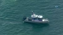 GALLER - Avustralya'da Uçak Düştü Açıklaması 6 Ölü