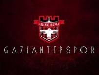 MATEM - Gaziantepspor kapanıyor!