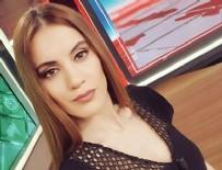 SPOR SPİKERİ - Kovulan spikerden Habertürk'e: Haber yapmak ister misiniz?