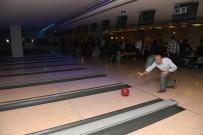 BOWLING - Osmangazi'de Bowling Keyfi