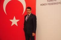 AVRUPA ÜLKELERİ - Türkiye'de Hokey Seferberliği İlan Edildi