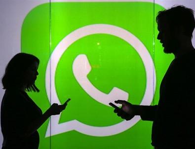 WhatsApp çöktü! BTK'dan açıklama geldi!