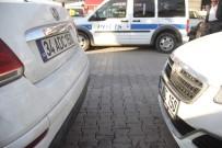 ÇALINTI ARAÇ - Adana'da İkiz Plaka Alarmı