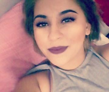 Günlük kiralanan evde öldürülen Aleyna'nın sevgilisi yakalandı