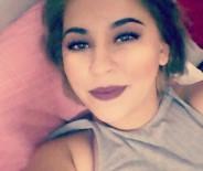 CEVIZLI - Günlük kiralanan evde öldürülen Aleyna'nın sevgilisi yakalandı