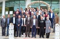 RÖNTGEN - Altınova Devlet Hastanesi Tam Donanımlı Oluyor