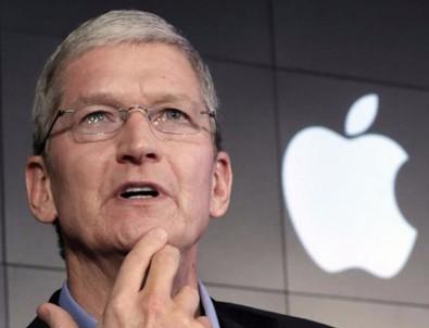 Apple en çok Çinlilere kazandırıyor