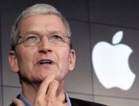 SİBER GÜVENLİK - Apple en çok Çinlilere kazandırıyor