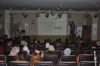Büyükorhan'da Engelliler Günü Kutlandı