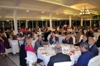 Didim'de Engelliler Günü Kutlamaları