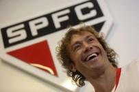 WEST BROMWICH - Diego Lugano Futbolu Bıraktı