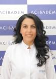 OBEZ - Dr. Bostan Açıklaması 'Genital Estetik Kadının Kendine Olan Güvenini Artırıyor'